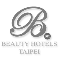 Go to Beauty Hotels Taipei